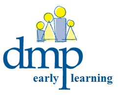 DMP Early Learning - Insurance Yet