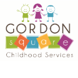 Gordon Square Childhood Services - Insurance Yet