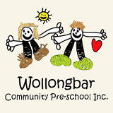 Wollongbar Community Preschool - Insurance Yet
