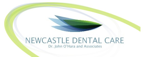 Newcastle Dental Care - Insurance Yet