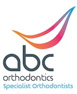 ABC Orthodontics - Insurance Yet