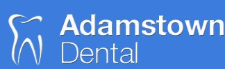 No Gap Smiles Adamstown Dental - Insurance Yet