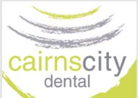 Cairns City Dental - Insurance Yet