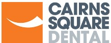 Cairns Square Dental - Insurance Yet