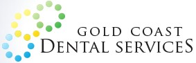 Gold Coast Dental Services - Insurance Yet