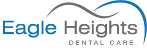 Eagle Heights Dental Care - Insurance Yet