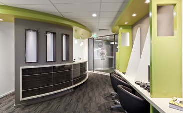 Robina Dental Group - Insurance Yet