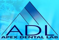Apex Dental Laboratory - Insurance Yet