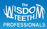 A Wisdom Dental Emergency - Insurance Yet