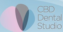 CBD Dental Studio - Insurance Yet