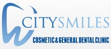 City Smiles - Cosmetic And General Dental Clinic - Insurance Yet
