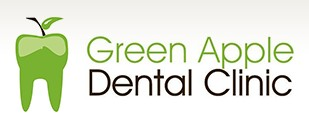 Green Apple Dental Clinic - Insurance Yet