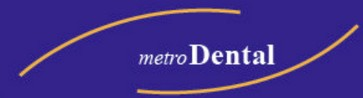 Metro Dental - Insurance Yet