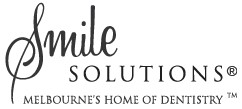 Smile Solutions - Insurance Yet