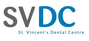 St Vincents Dental Centre - Insurance Yet