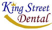 King Street Dental - Insurance Yet