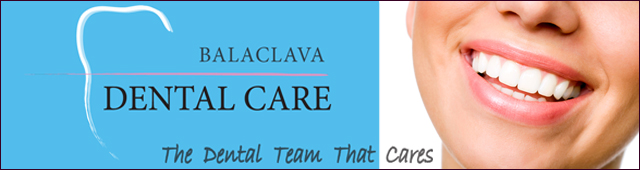 Balaclava Dental Care - Insurance Yet