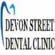 Devon St Dental Clinic - Insurance Yet