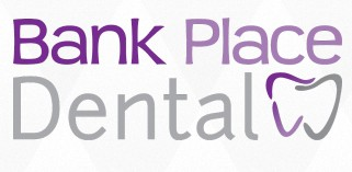 Bank Place Dental - Insurance Yet