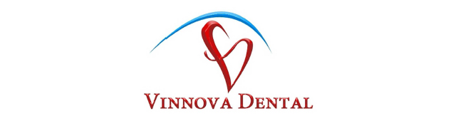 Vinnova Dental - Insurance Yet