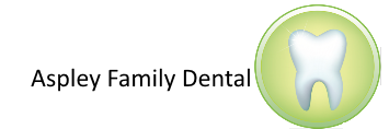 Aspley Family Dental - Insurance Yet