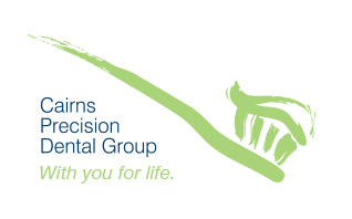 Cairns Precision Dental Group - Insurance Yet