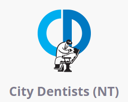 City Dentists - NT - Insurance Yet