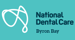 National Dental Care Byron Bay - Insurance Yet