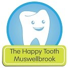 The Happy Tooth Muswellbrook - Insurance Yet