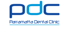 Parramatta Dental Clinic - Insurance Yet