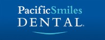 Pacific Smiles Dental Sale - Insurance Yet