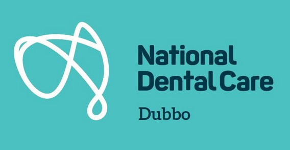 National Dental Care - Darwin - Insurance Yet