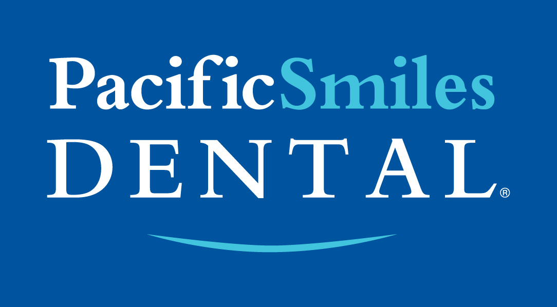 Pacific Smiles Dental Wagga Wagga - Insurance Yet
