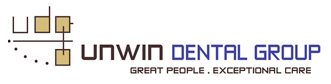 Unwin Dental - Insurance Yet