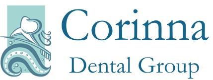 Corinna Dental Group - Brindabella - Insurance Yet