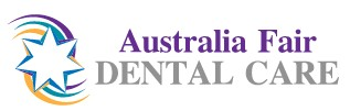 Australia Fair Dental - Insurance Yet