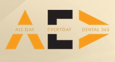 All Day Every Day Dental - Kew - Insurance Yet