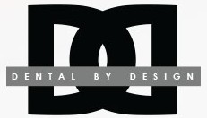 Dental By Design - Insurance Yet