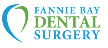 Fannie Bay Dental Surgery - Insurance Yet