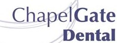 Chapel Gate Dental - Insurance Yet