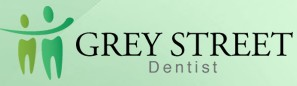 Grey Street Dentist - Insurance Yet