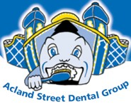 Acland Street Dental Group - Insurance Yet