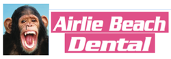 Airlie Beach Dental Surgery - Insurance Yet