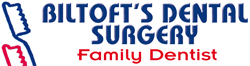 Biltoft's Dental Surgery - Insurance Yet