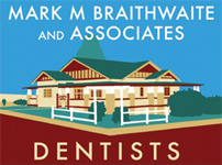 Braithwaite Mark  Associates - Insurance Yet