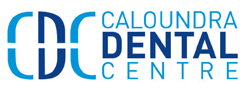 Caloundra Dental Centre - Insurance Yet