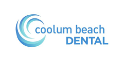 Coolum Beach Dental - Insurance Yet