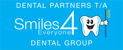 Dental Partners T/A Smiles 4 Everyone Dental Group - Insurance Yet