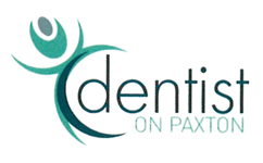 Dentist on Paxton - Insurance Yet