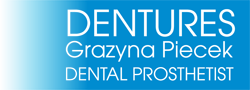 Dentures Grazyna Piecek Dental Prosthetist - Insurance Yet